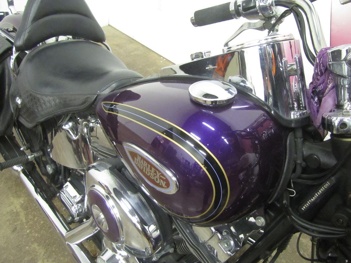 2000-harley-davidson-heritage-springer-soft-tail-flsts_6