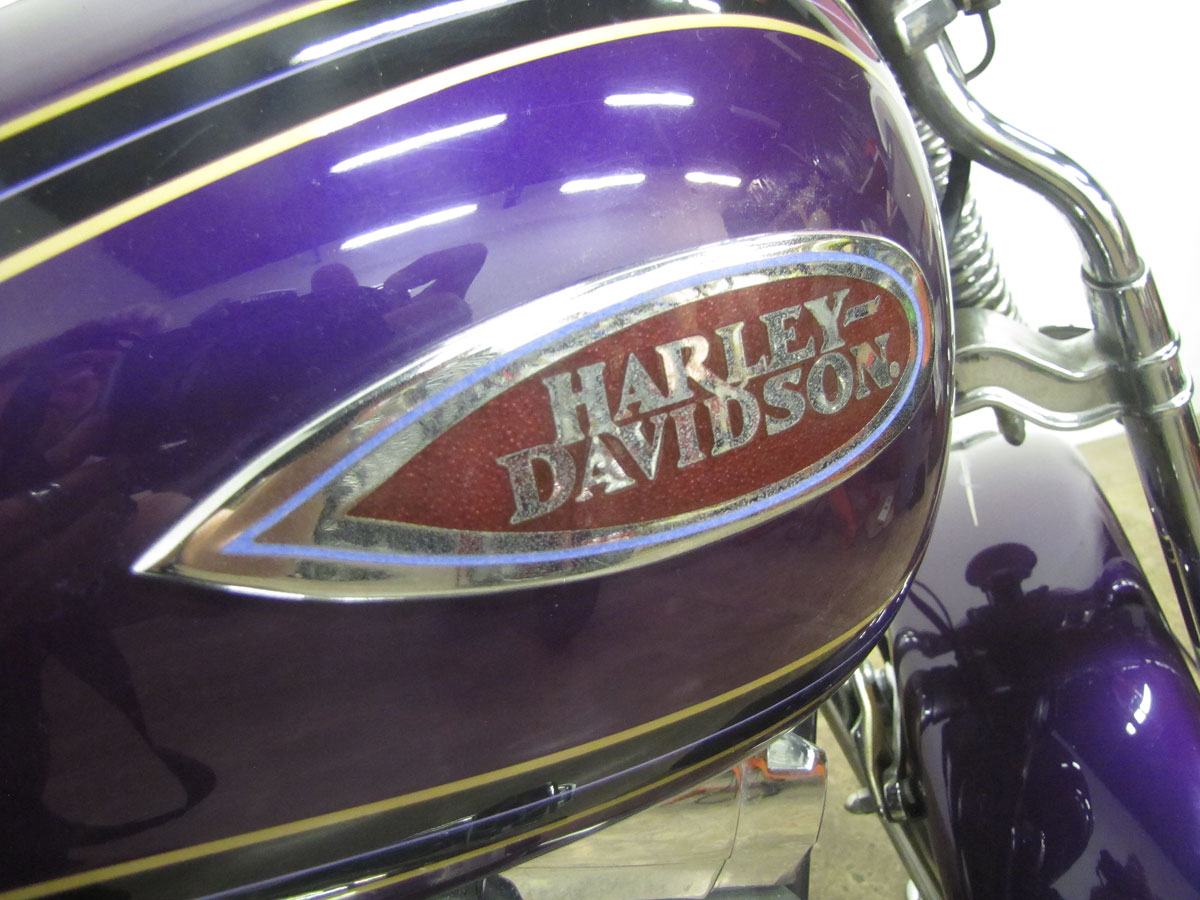 2000-harley-davidson-heritage-springer-soft-tail-flsts_9