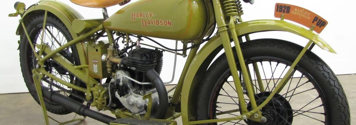 1928-harley-davidson-28b_1