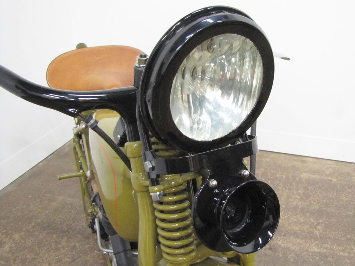 1928-harley-davidson-28b_11