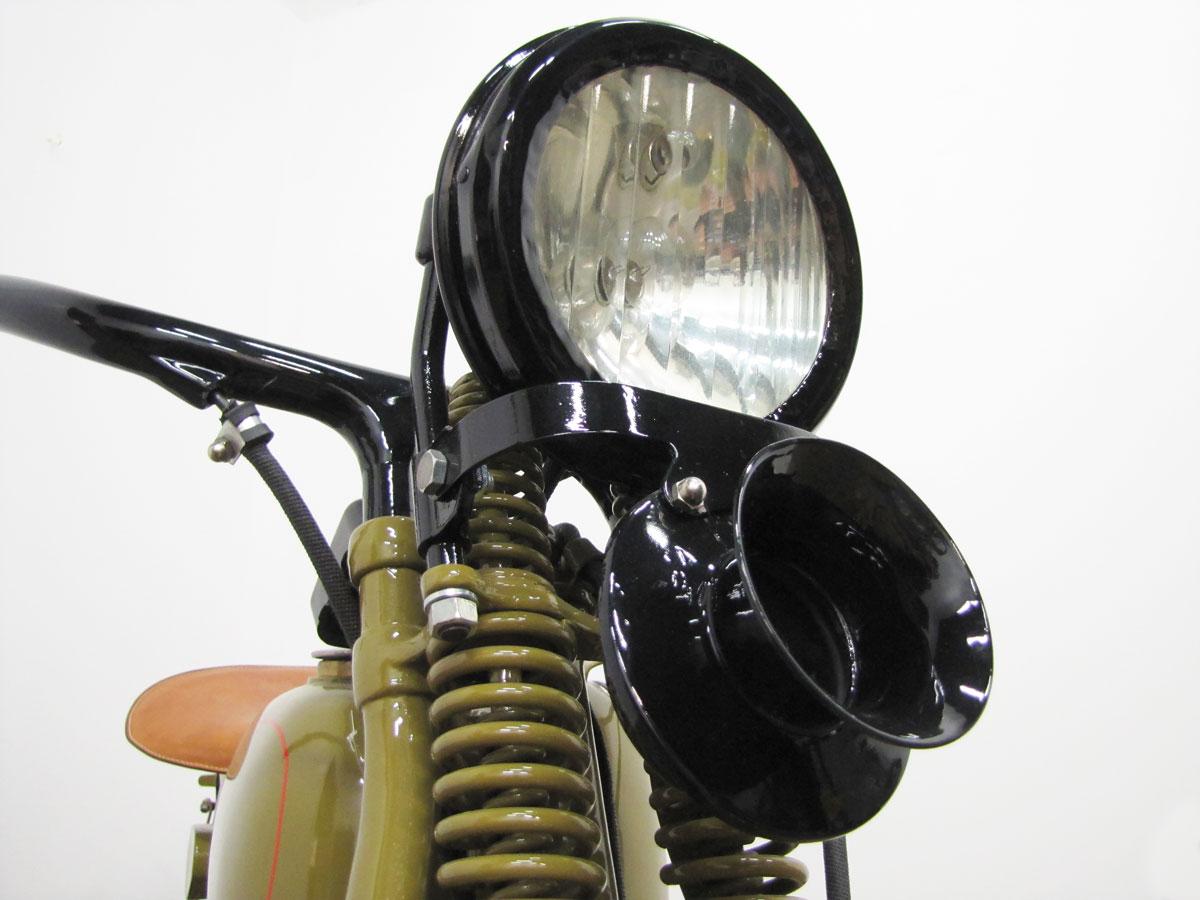 1928-harley-davidson-28b_12