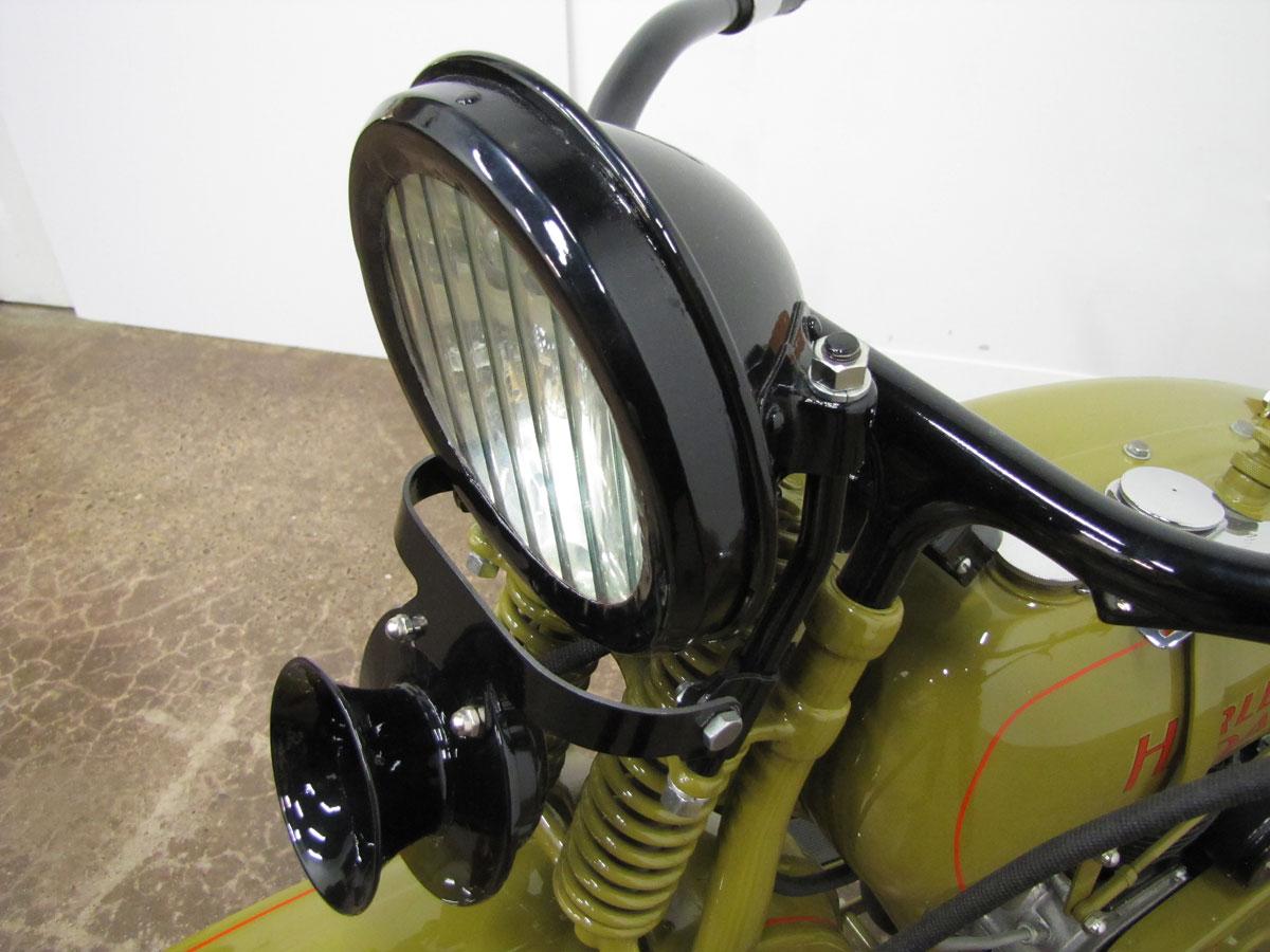 1928-harley-davidson-28b_13