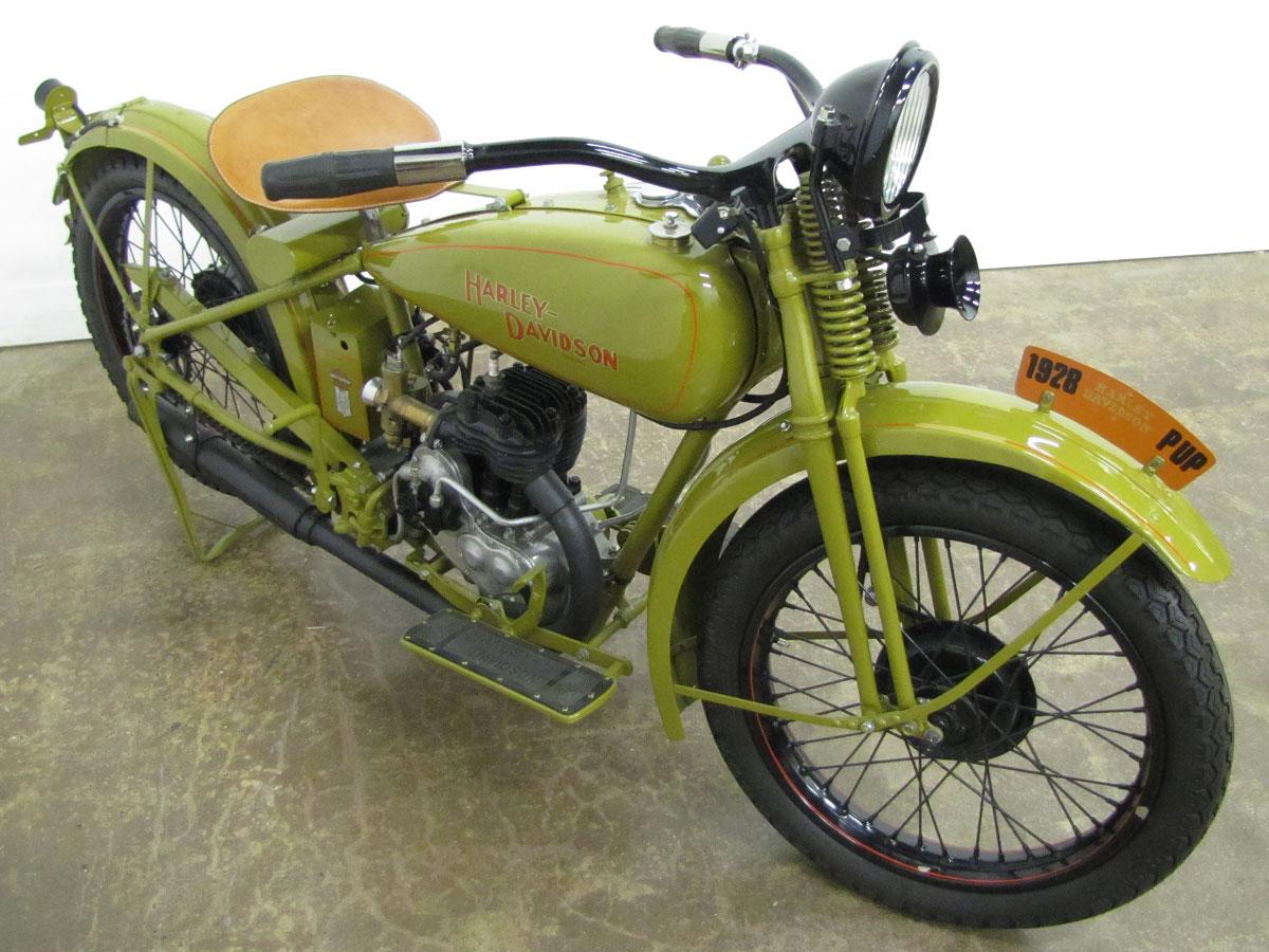 1928-harley-davidson-28b_2