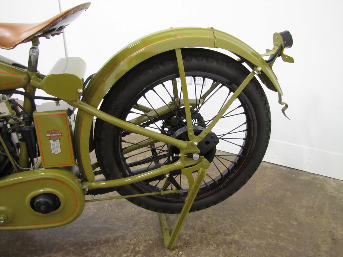 1928-harley-davidson-28b_20