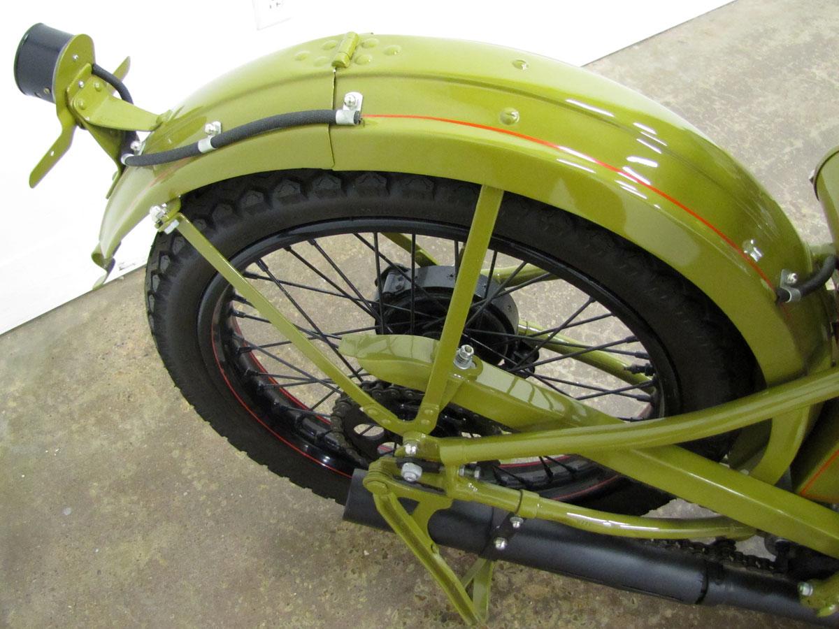 1928-harley-davidson-28b_21