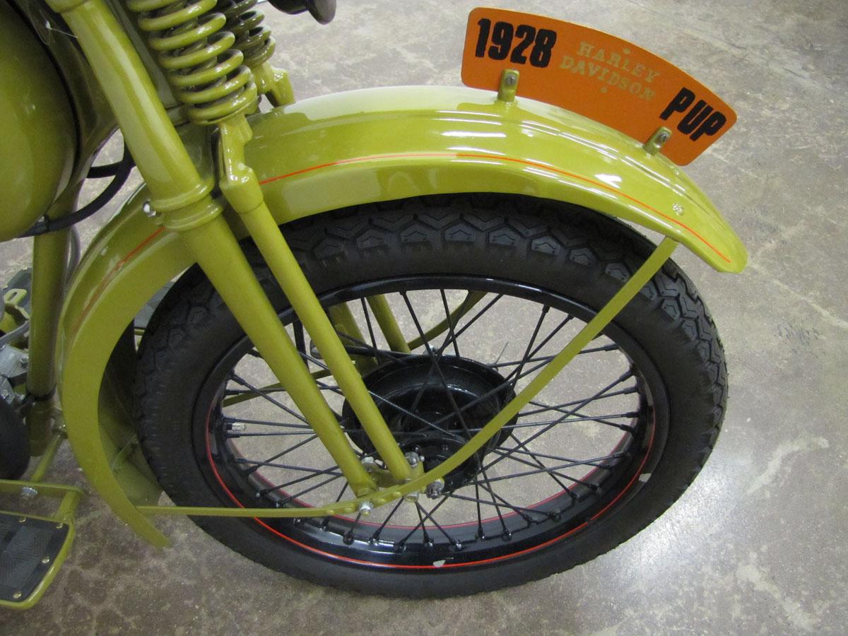 1928-harley-davidson-28b_26