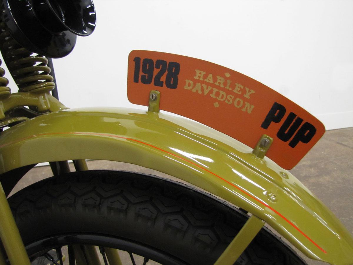 1928-harley-davidson-28b_28