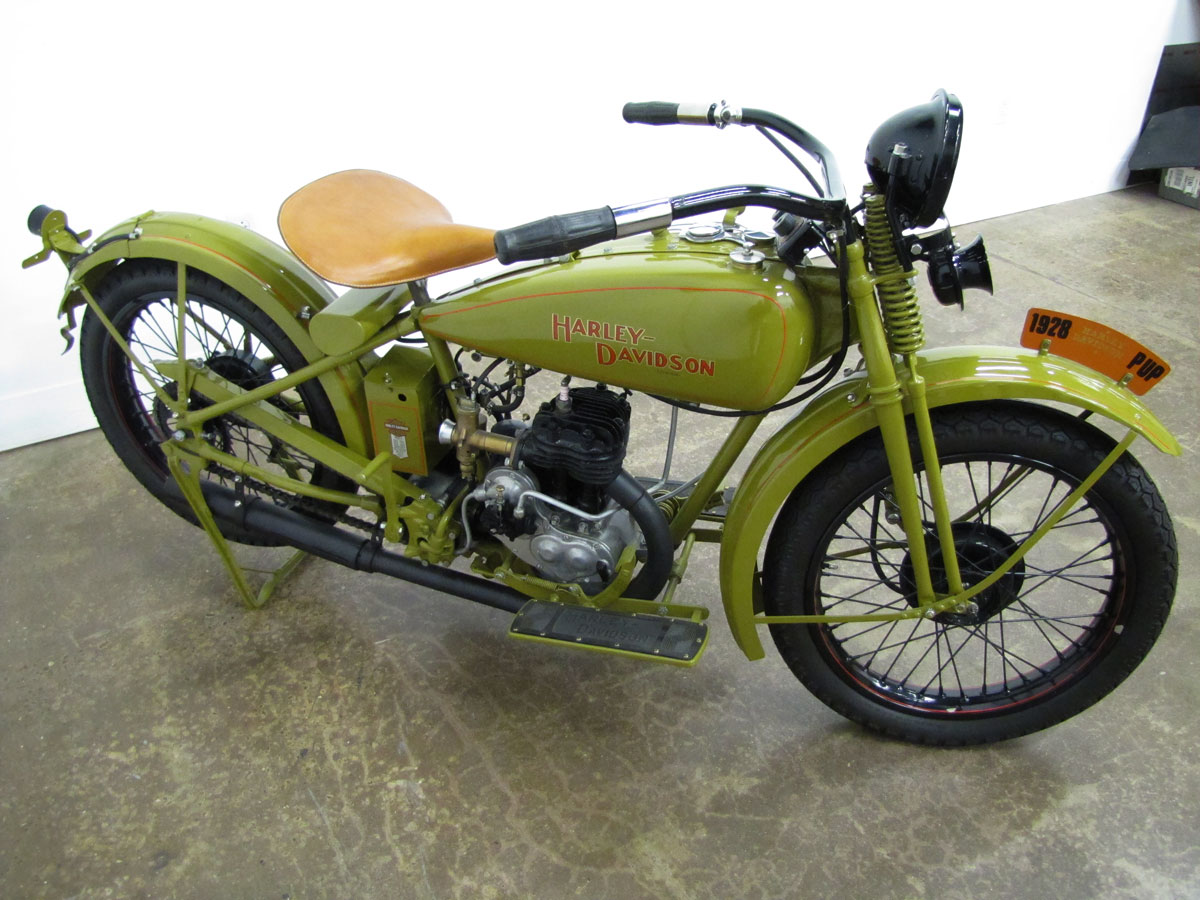 1928-harley-davidson-28b_3