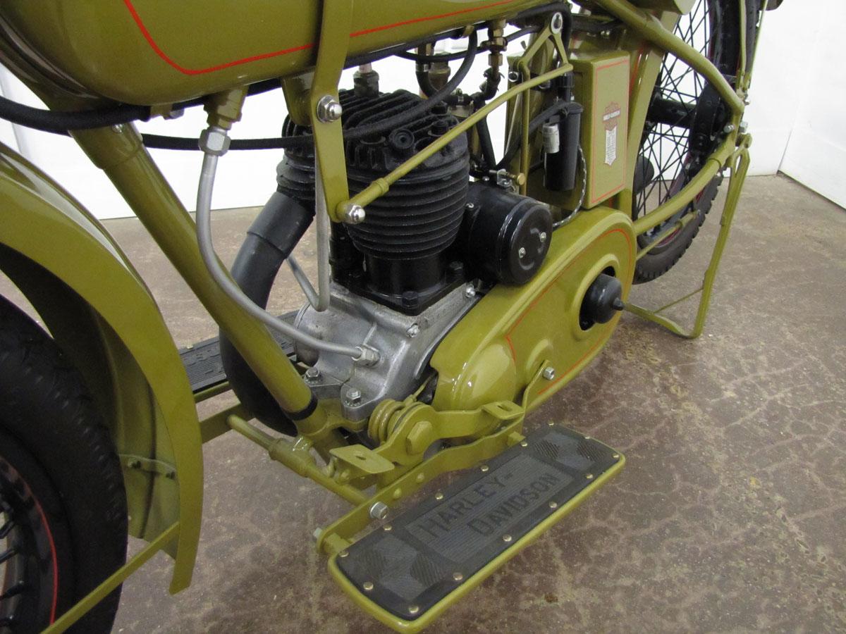 1928-harley-davidson-28b_33