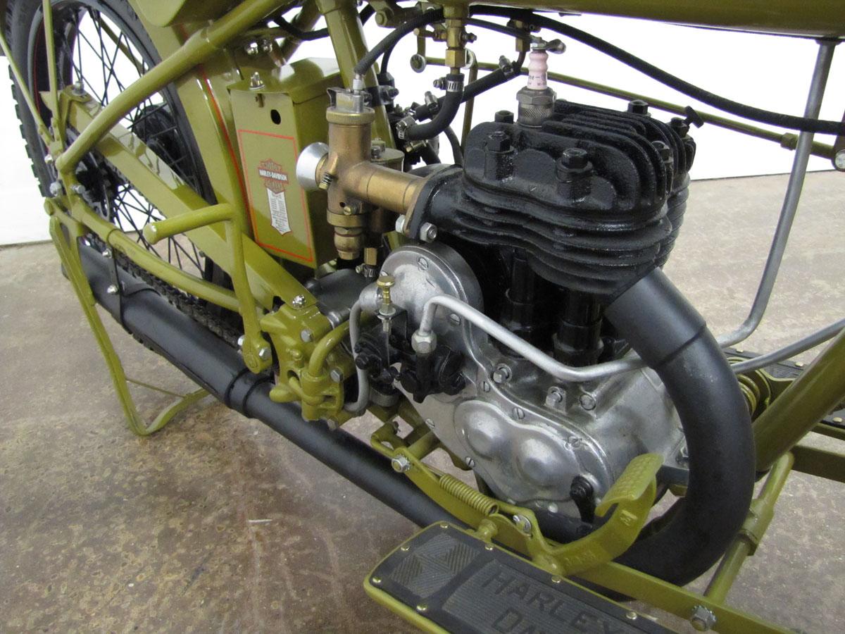 1928-harley-davidson-28b_34