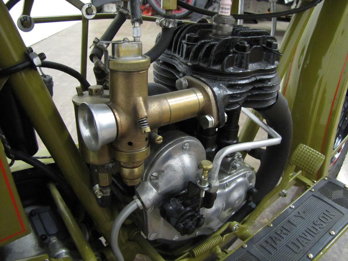 1928-harley-davidson-28b_35