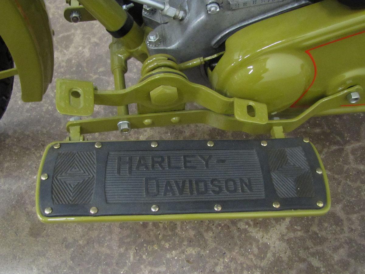 1928-harley-davidson-28b_36