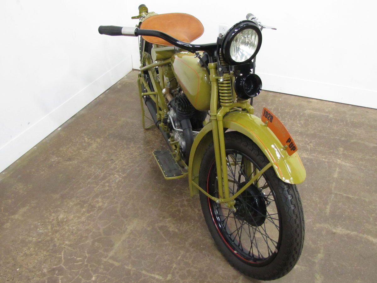 1928-harley-davidson-28b_37
