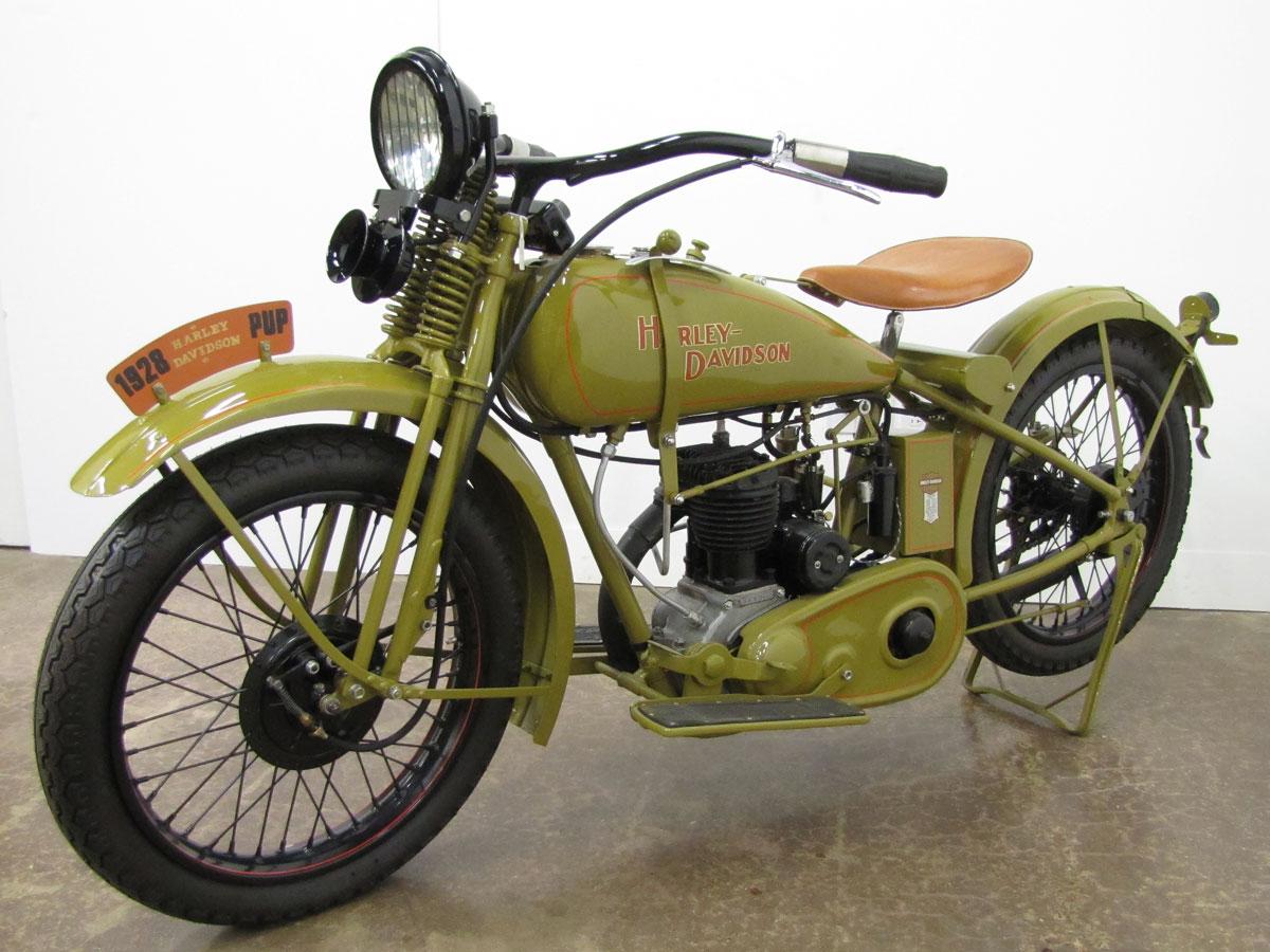 1928-harley-davidson-28b_4
