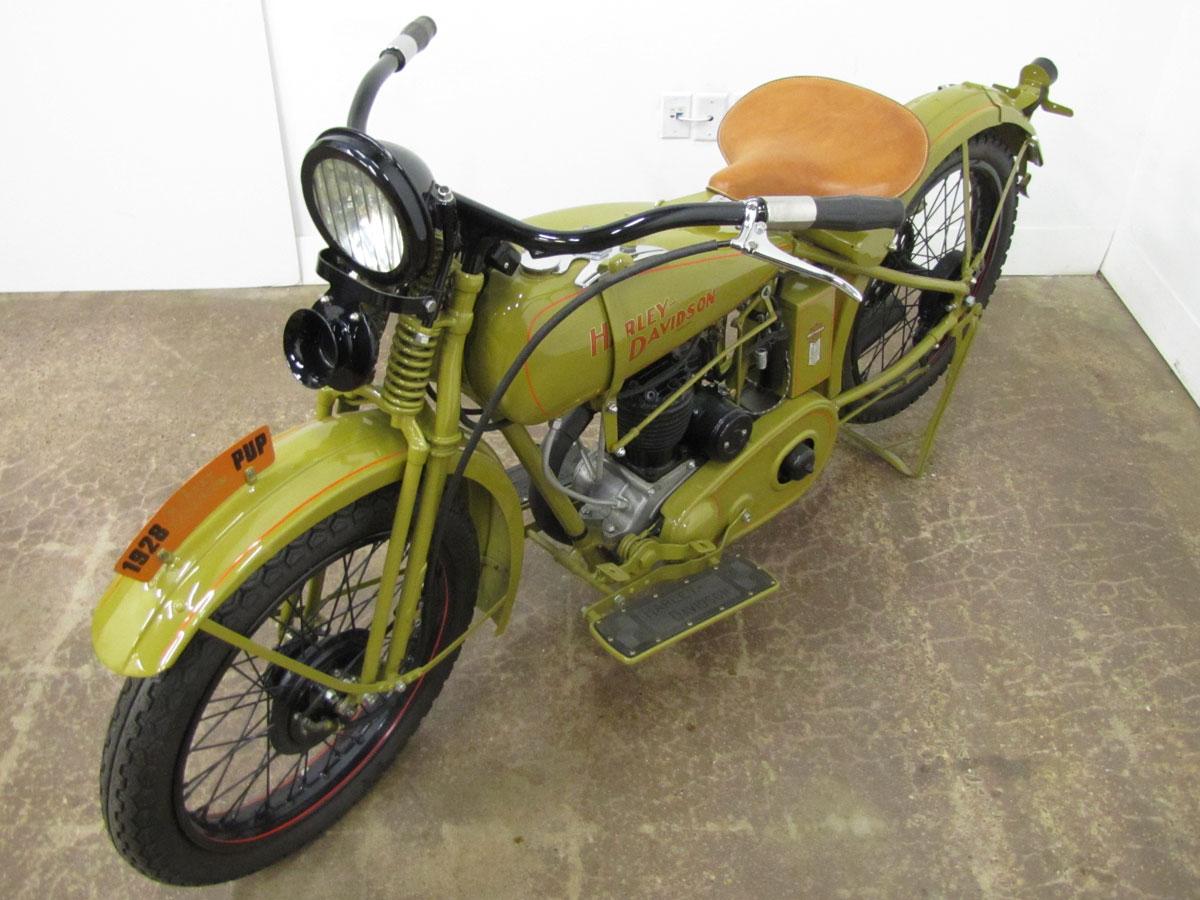 1928-harley-davidson-28b_5