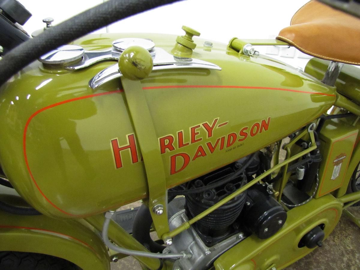1928-harley-davidson-28b_6