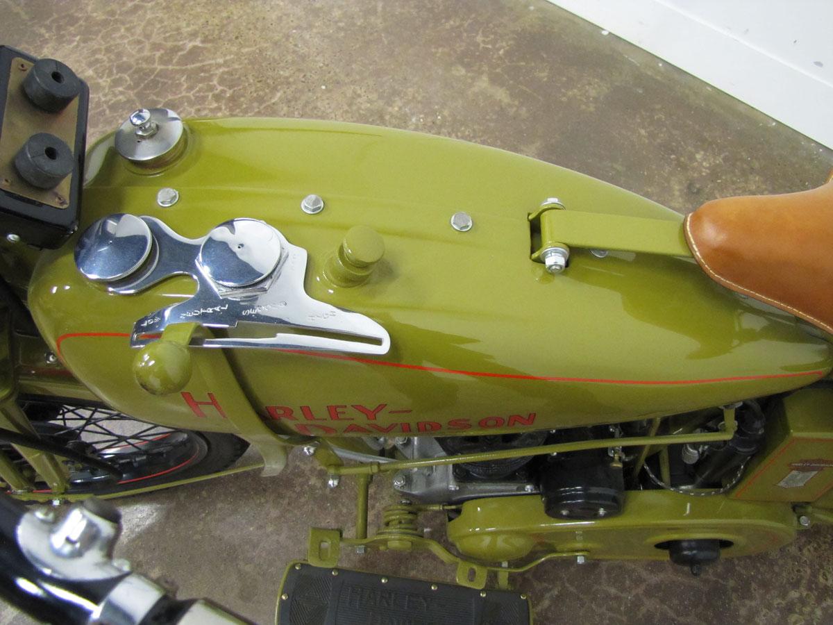 1928-harley-davidson-28b_7