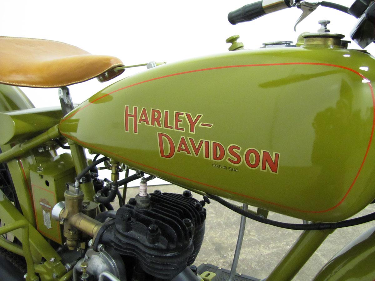 1928-harley-davidson-28b_9