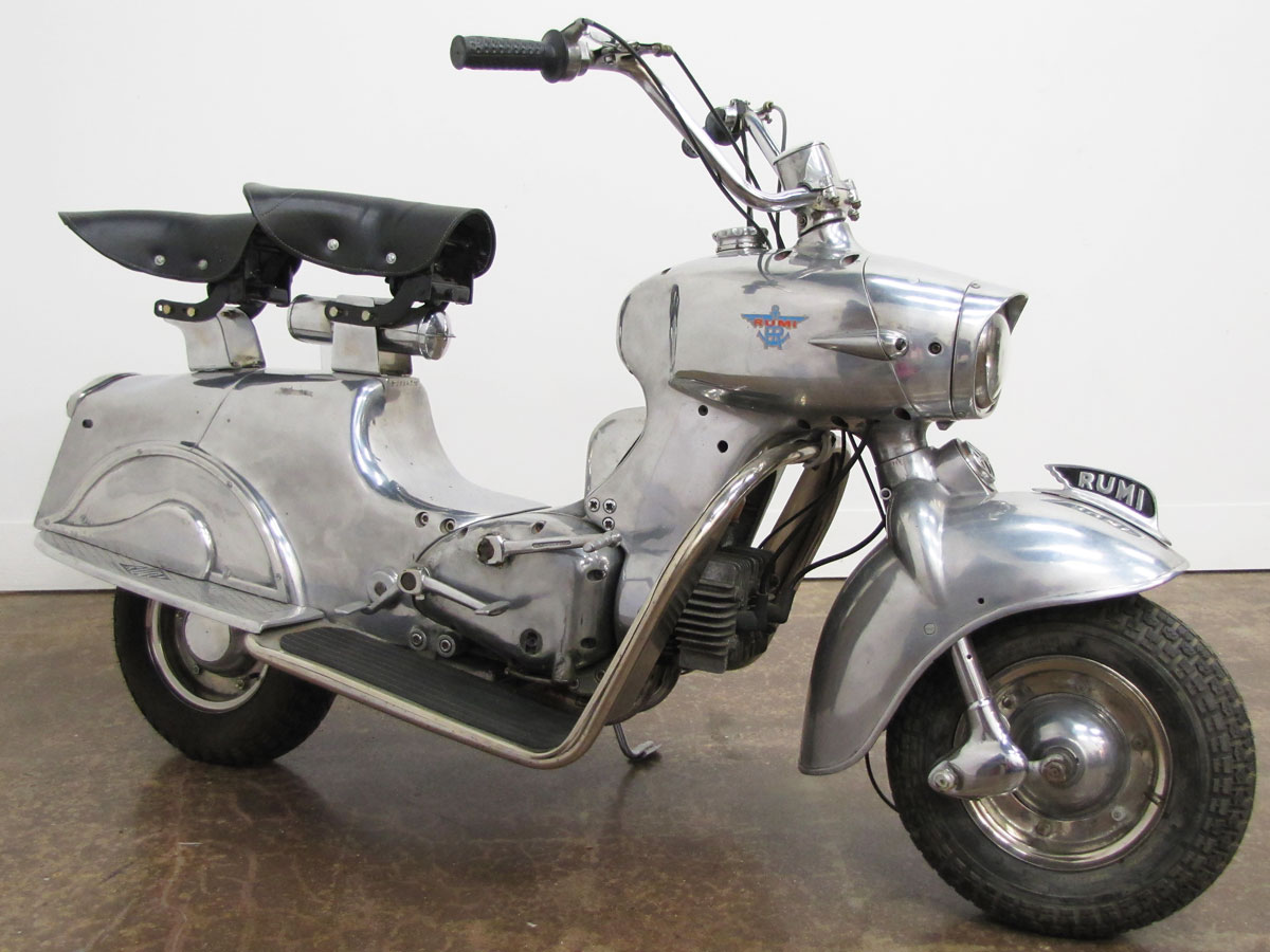 1956-rumi-scooter_