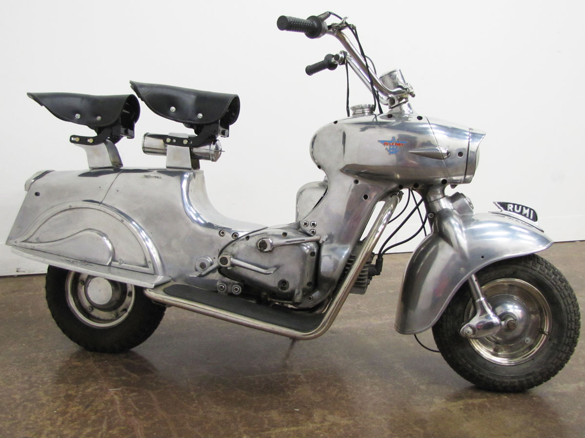 1956-rumi-scooter_2