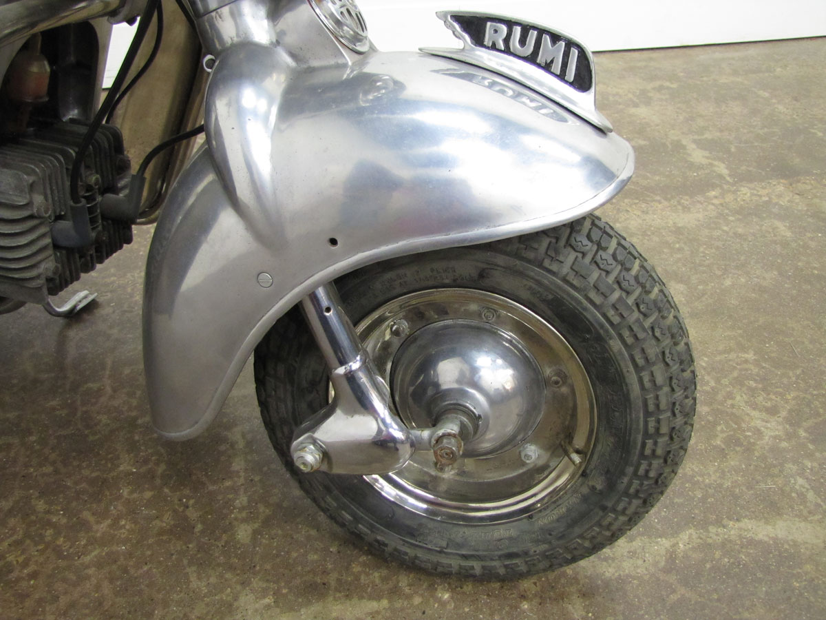 1956-rumi-scooter_27