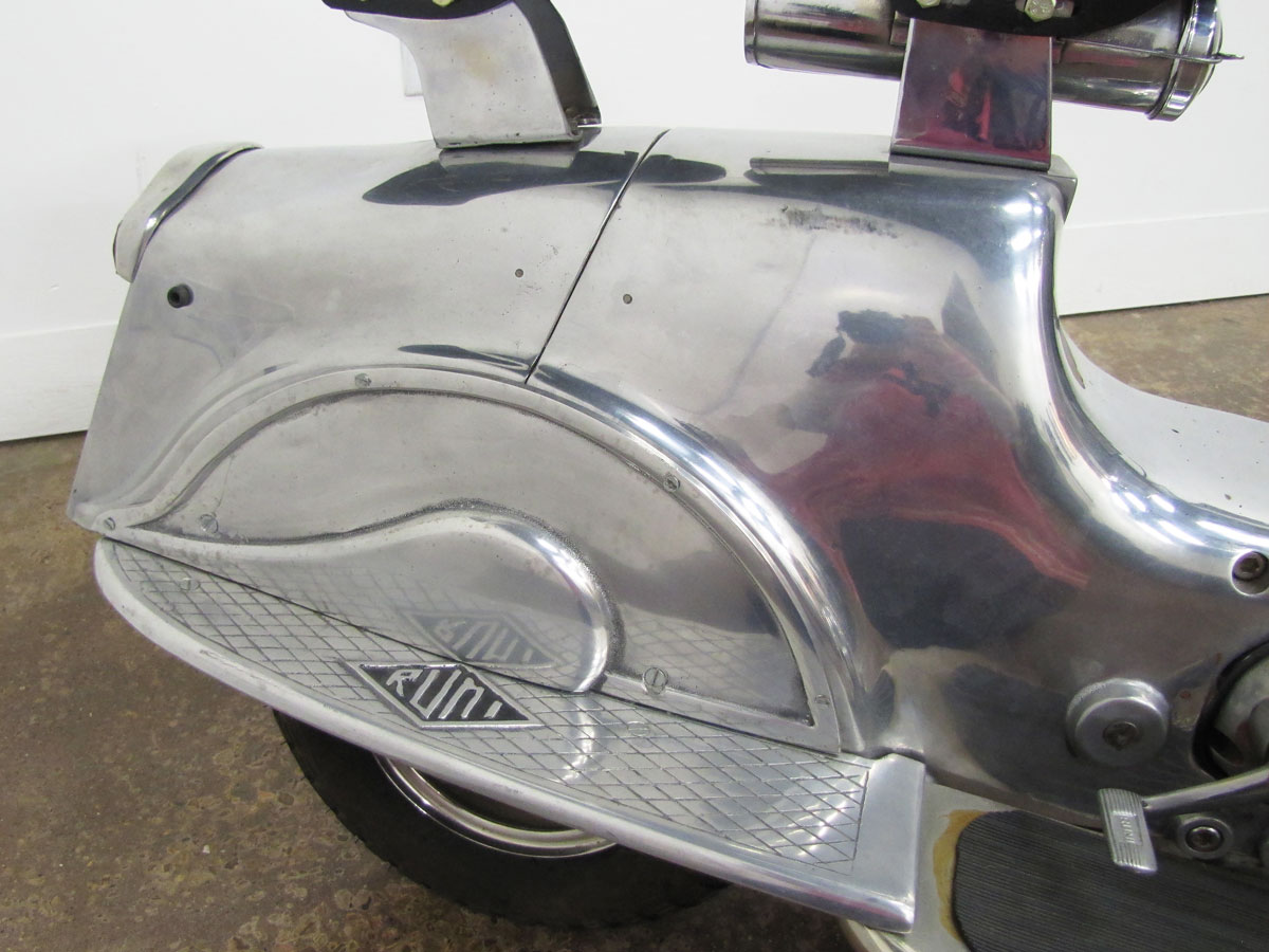 1956-rumi-scooter_29