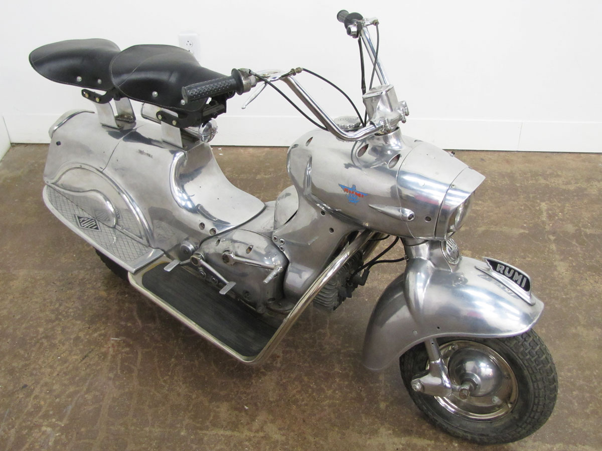 1956-rumi-scooter_3