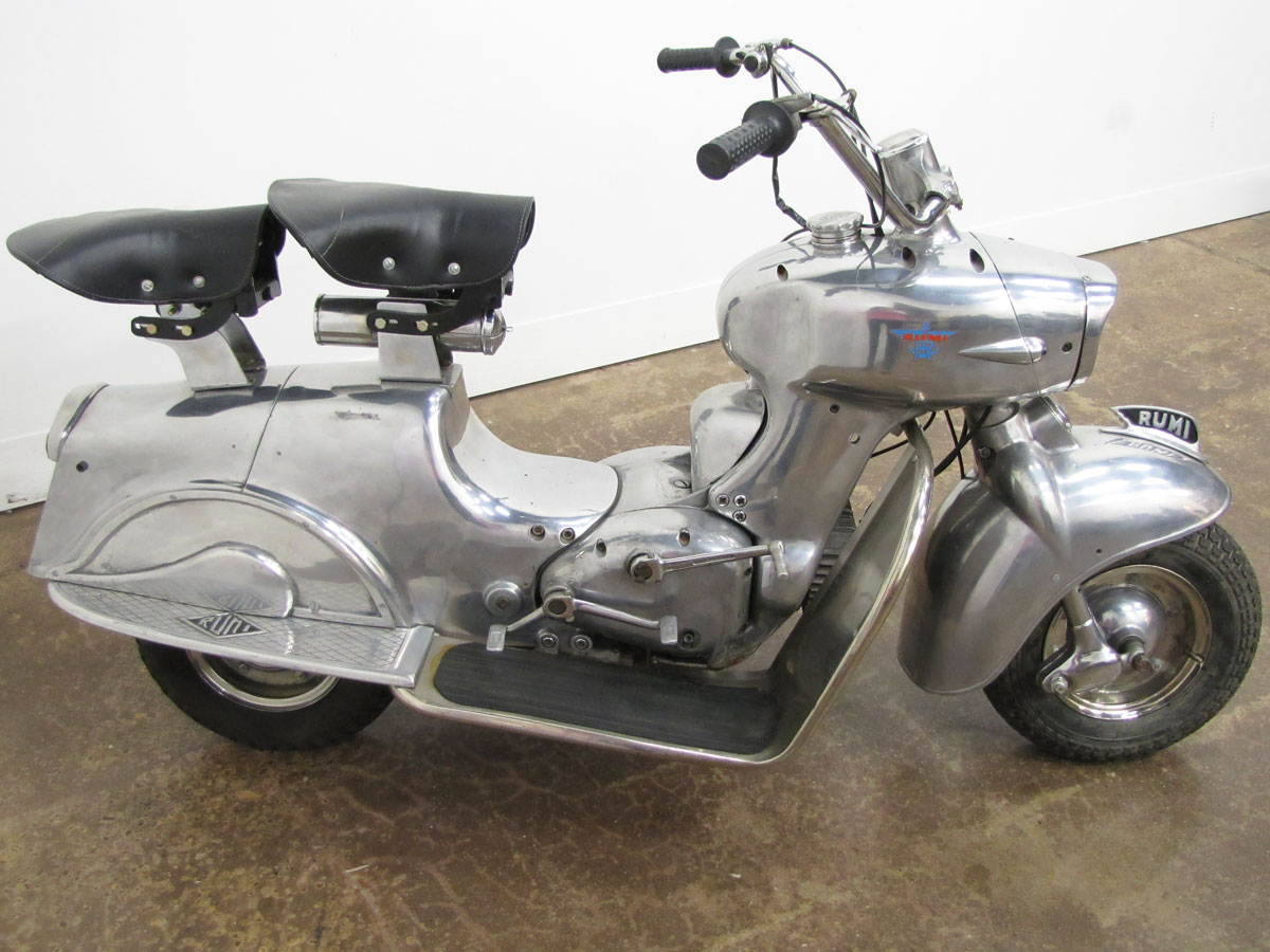 1956-rumi-scooter_4