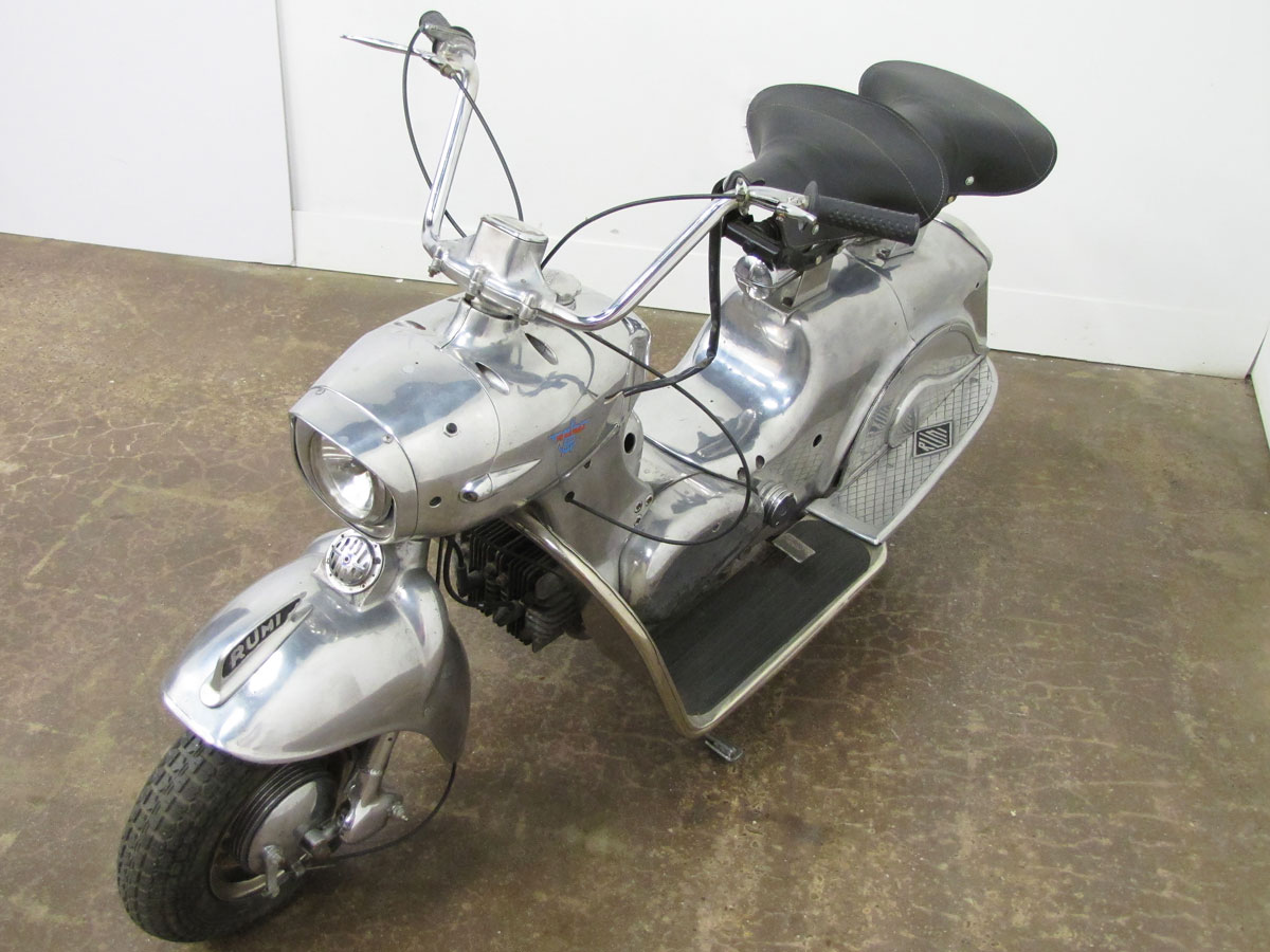 1956-rumi-scooter_6