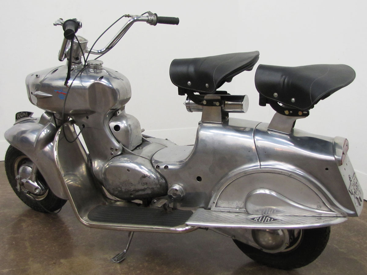 1956-rumi-scooter_7