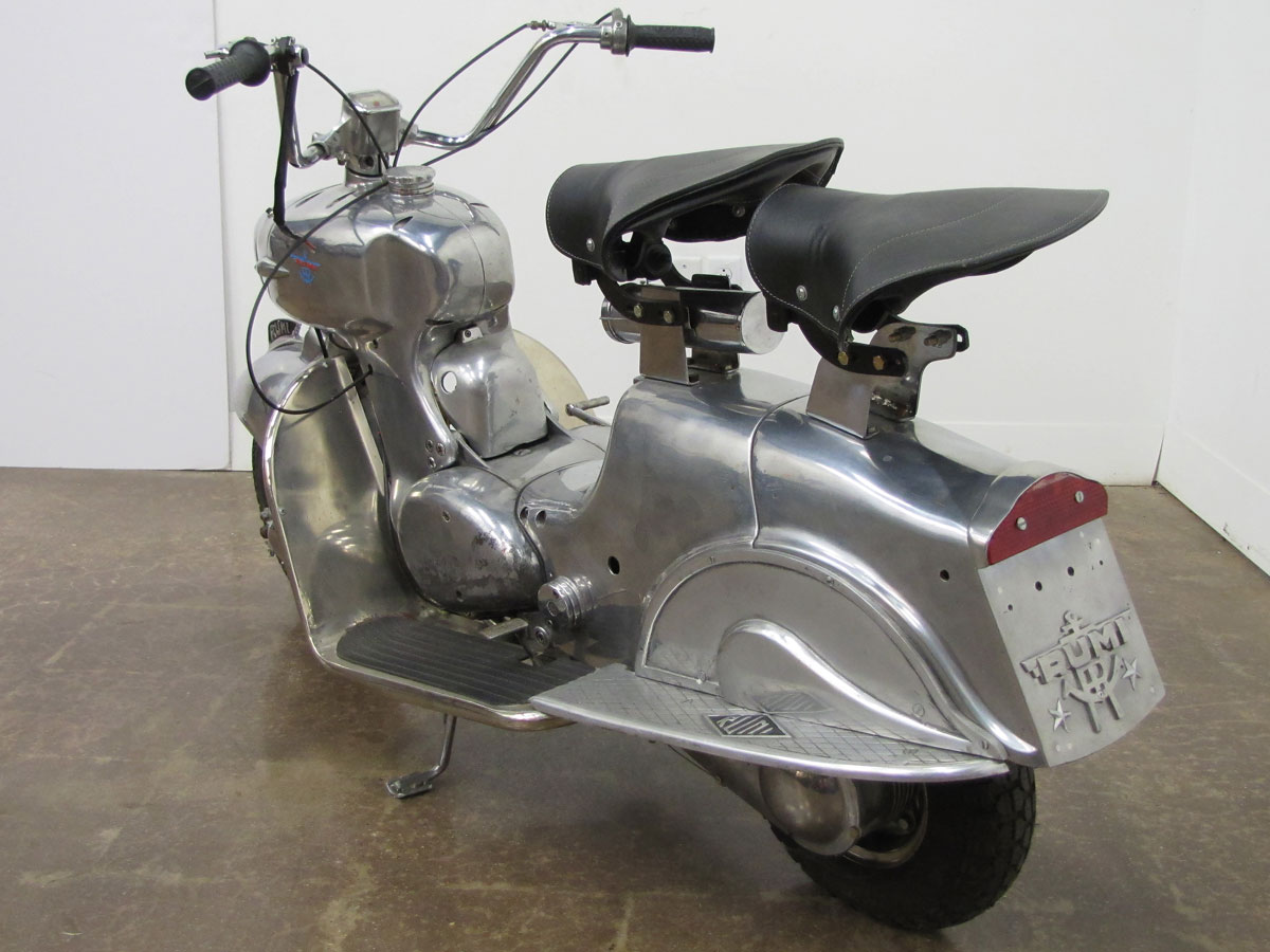 1956-rumi-scooter_8