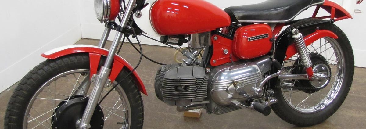 1967-harley-davidson-sprint_1