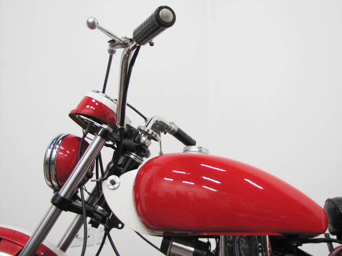 1967-harley-davidson-sprint_10