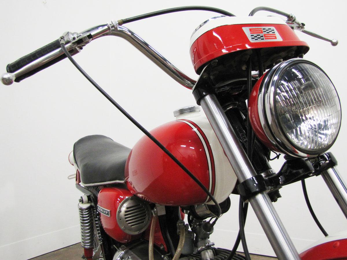 1967-harley-davidson-sprint_11