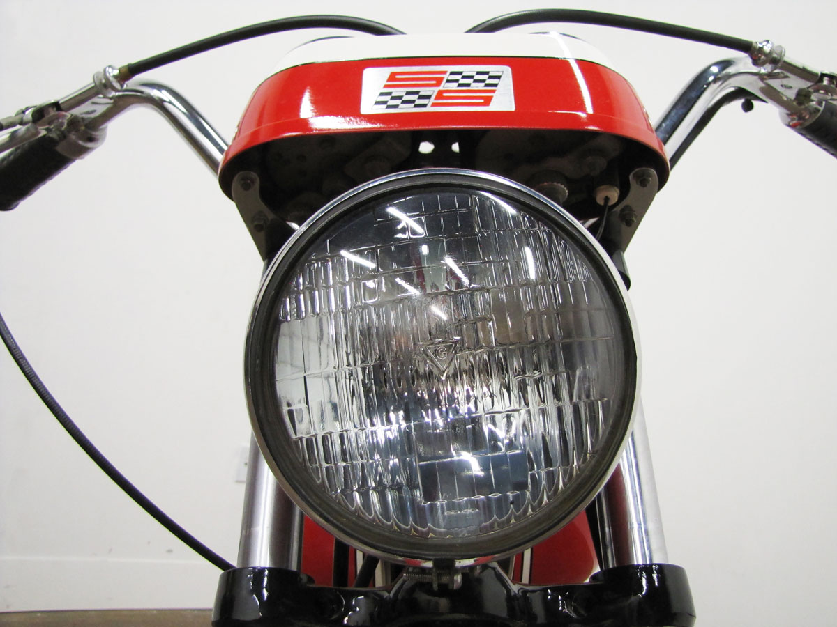1967-harley-davidson-sprint_12