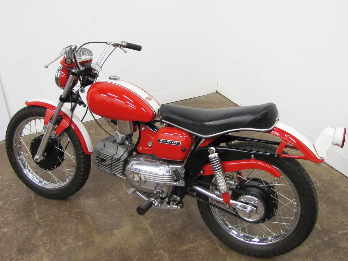 1967-harley-davidson-sprint_2