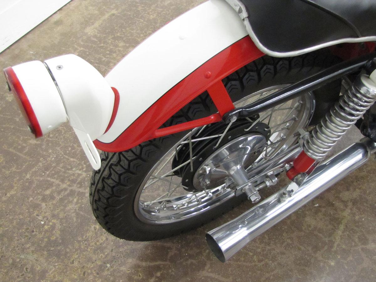 1967-harley-davidson-sprint_20