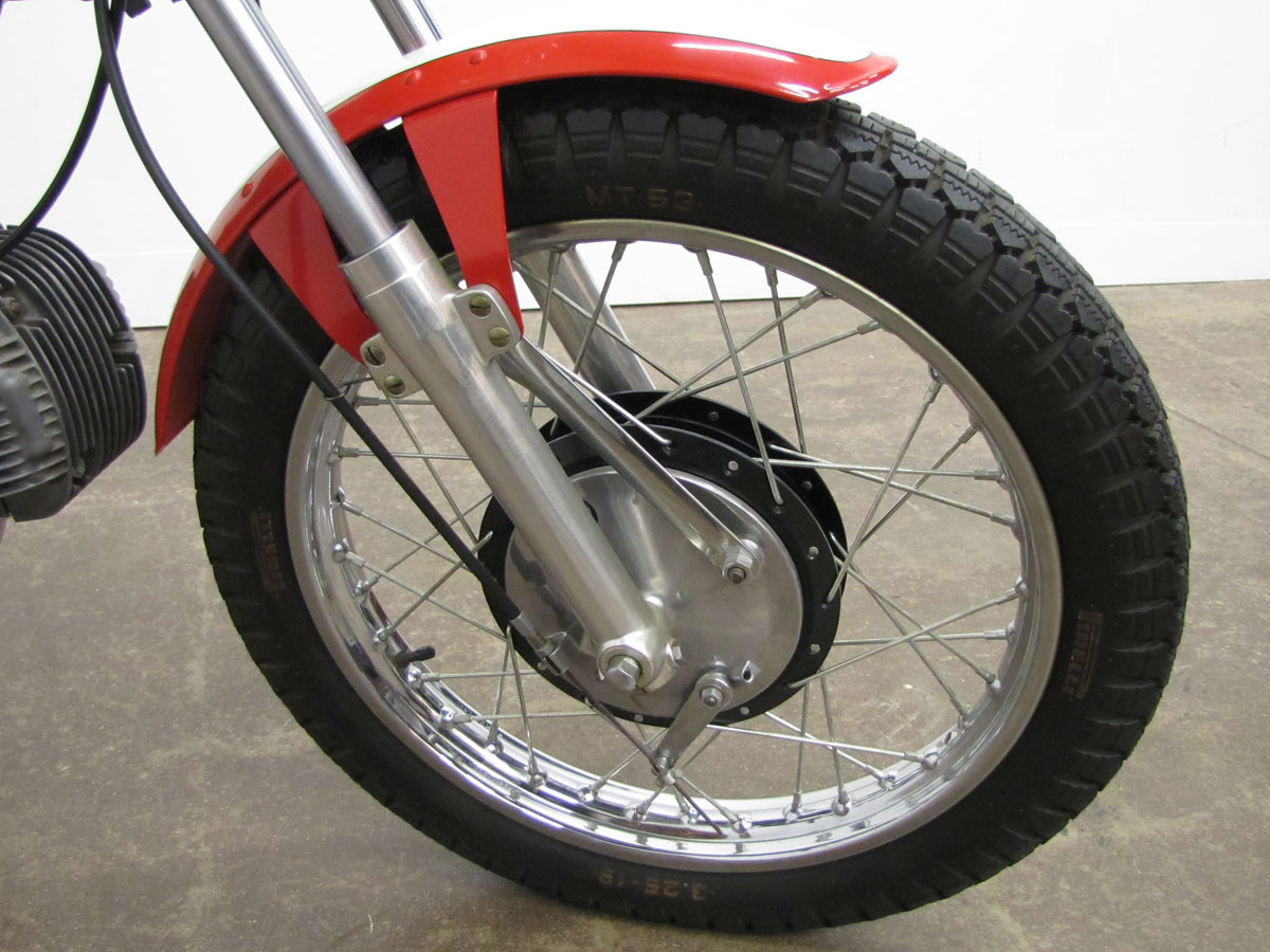 1967-harley-davidson-sprint_28