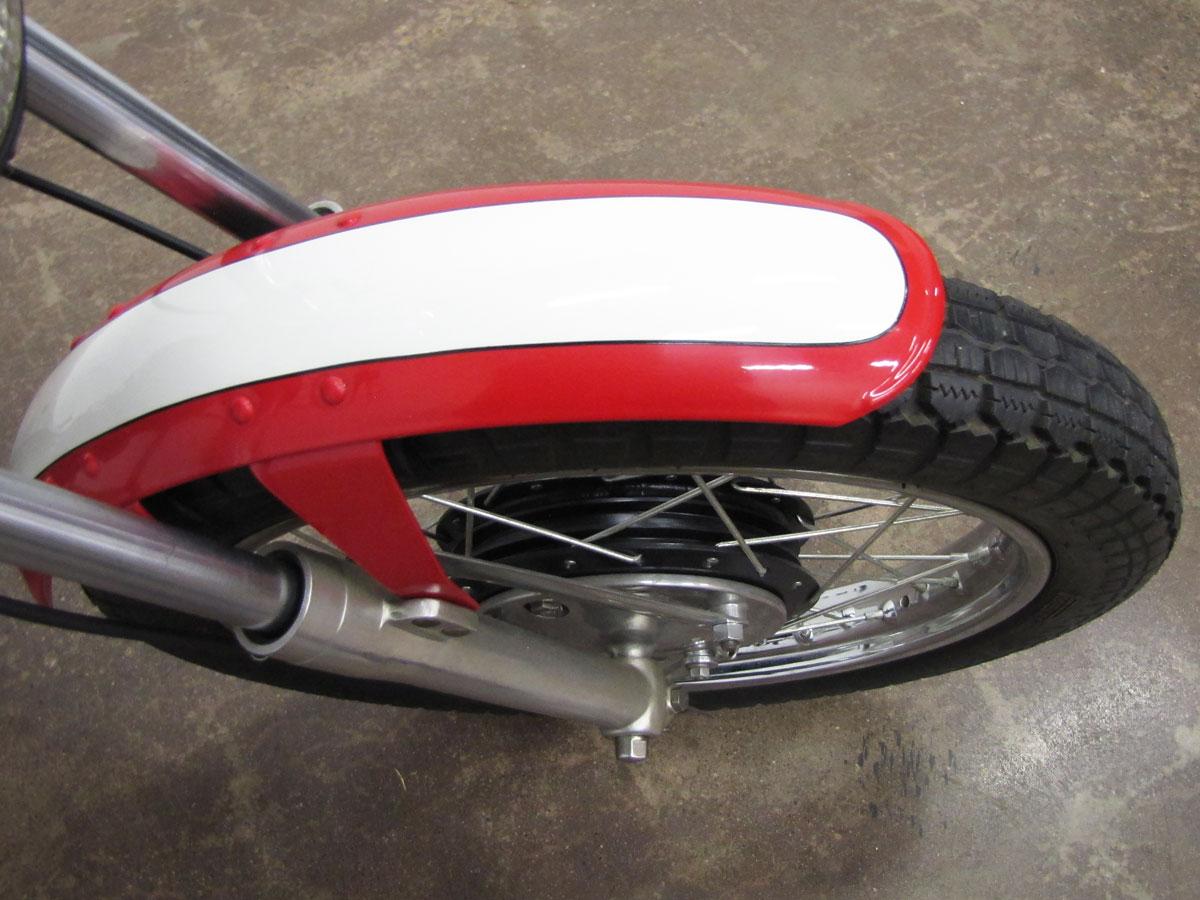 1967-harley-davidson-sprint_29