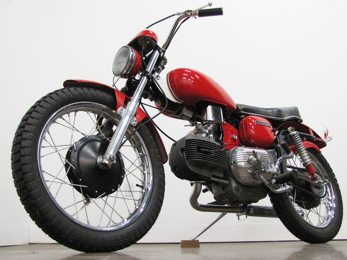 1967-harley-davidson-sprint_3