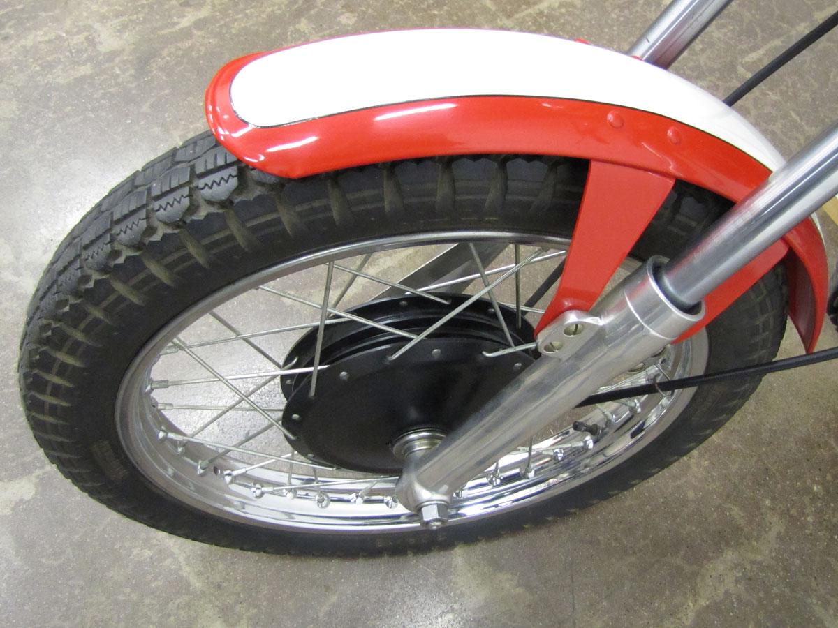 1967-harley-davidson-sprint_30
