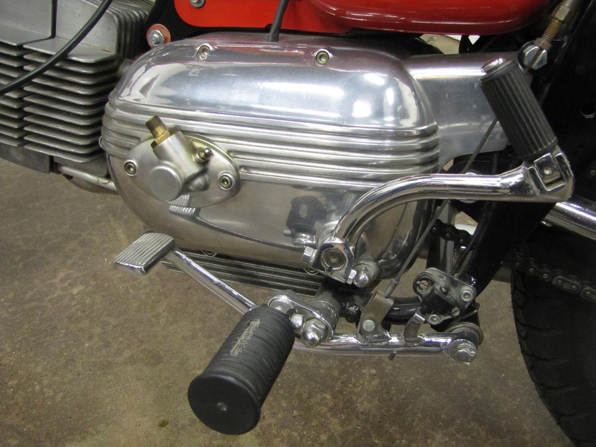 1967-harley-davidson-sprint_33
