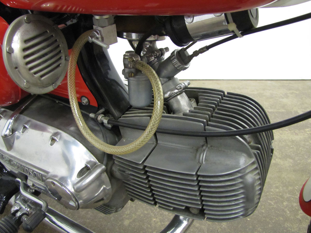 1967-harley-davidson-sprint_37