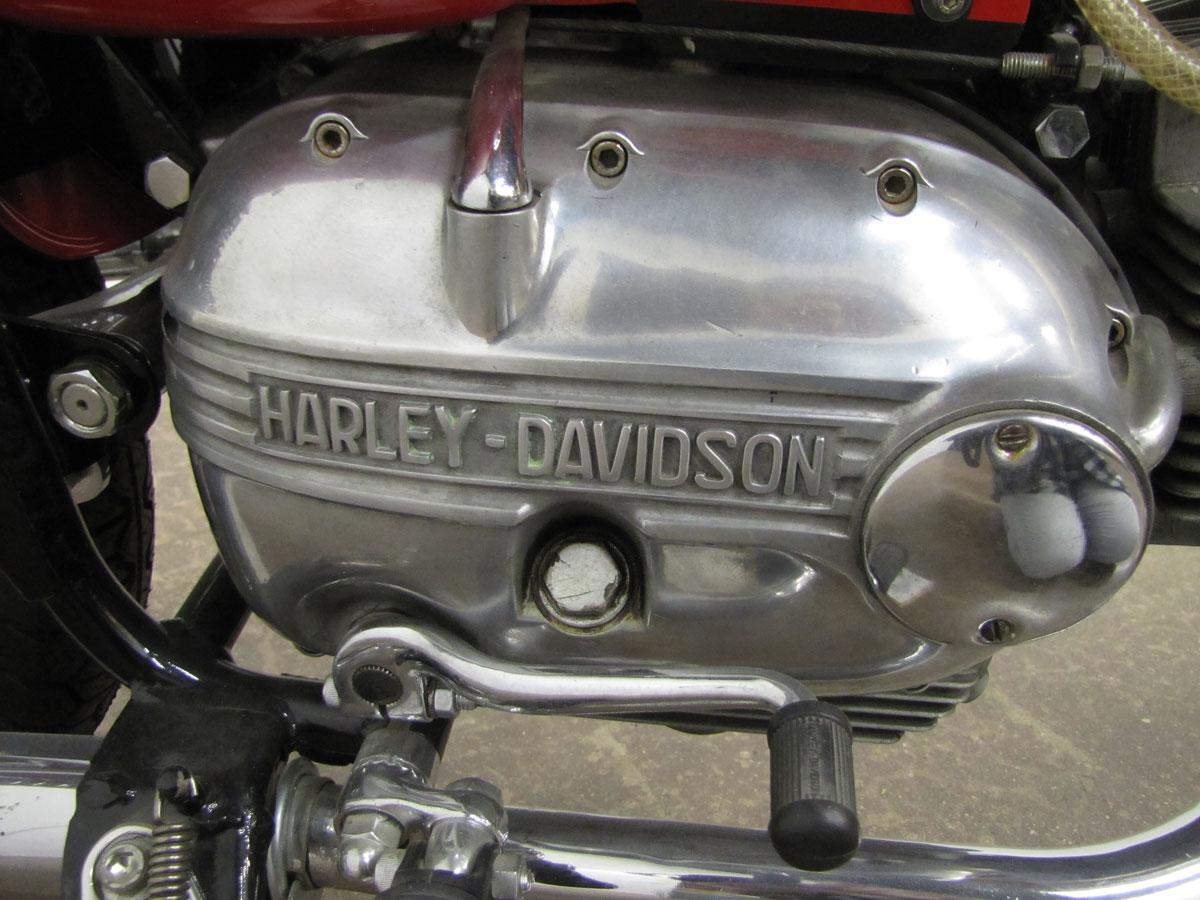1967-harley-davidson-sprint_38
