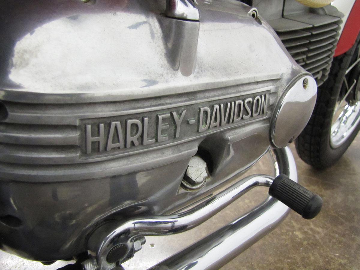 1967-harley-davidson-sprint_39