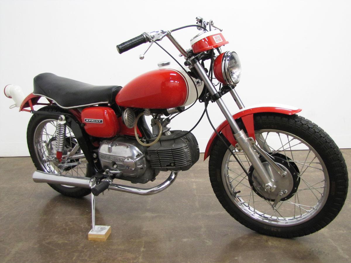 1967-harley-davidson-sprint_5
