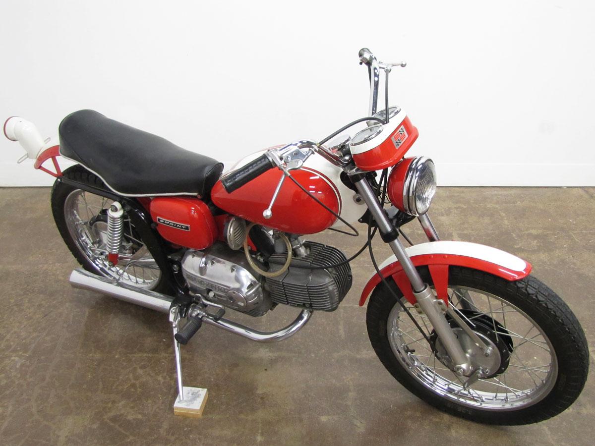 1967-harley-davidson-sprint_6