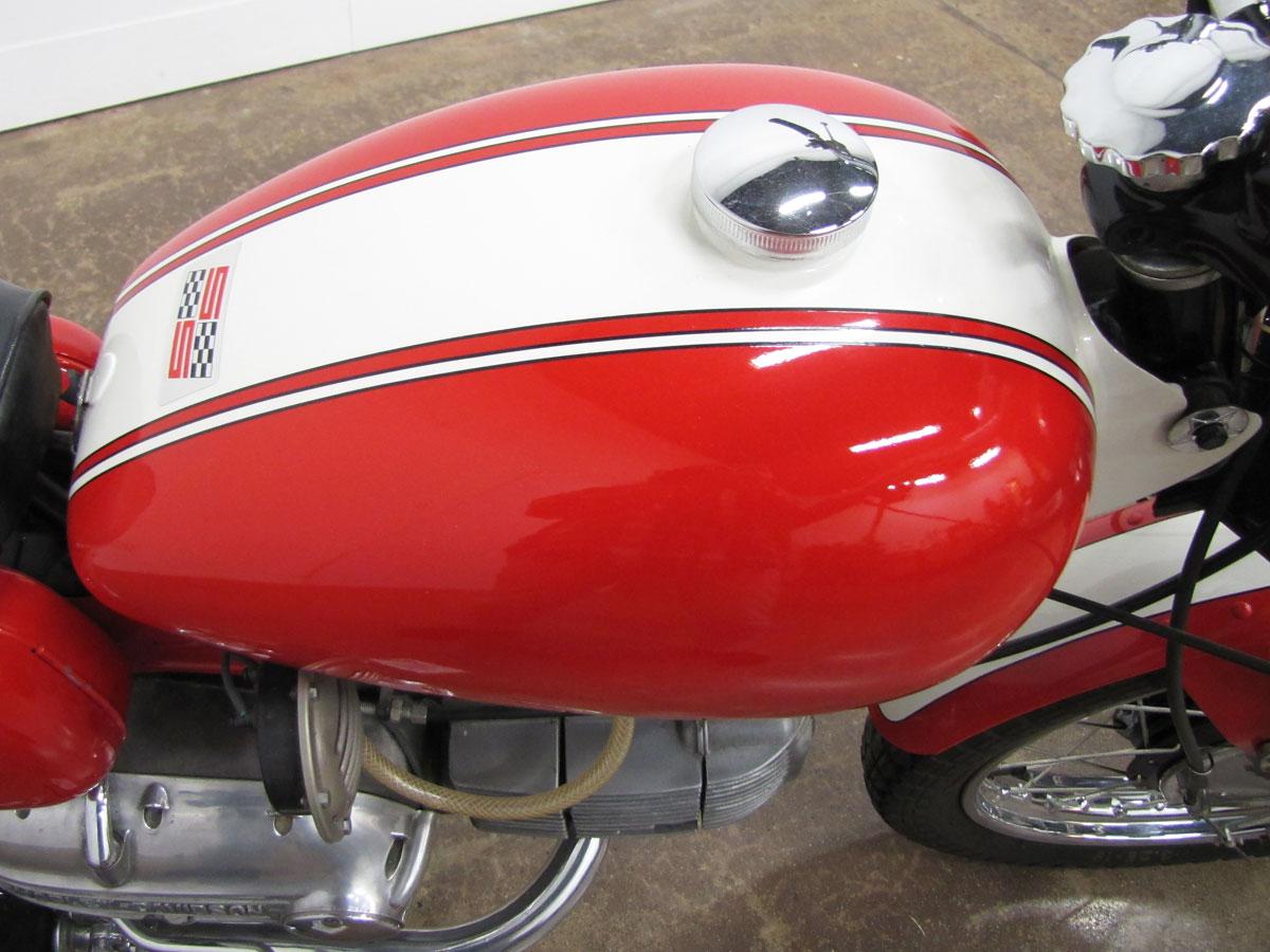 1967-harley-davidson-sprint_8
