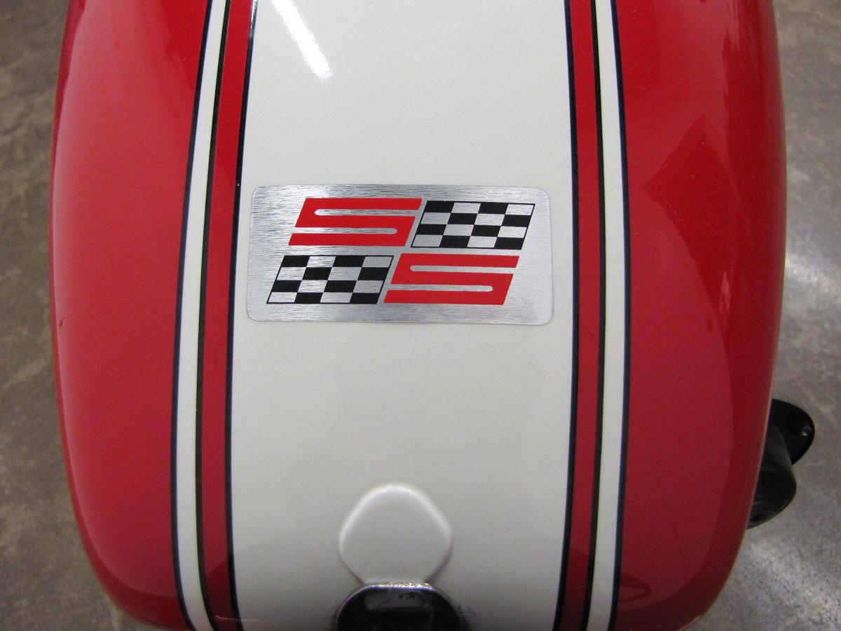 1967-harley-davidson-sprint_9