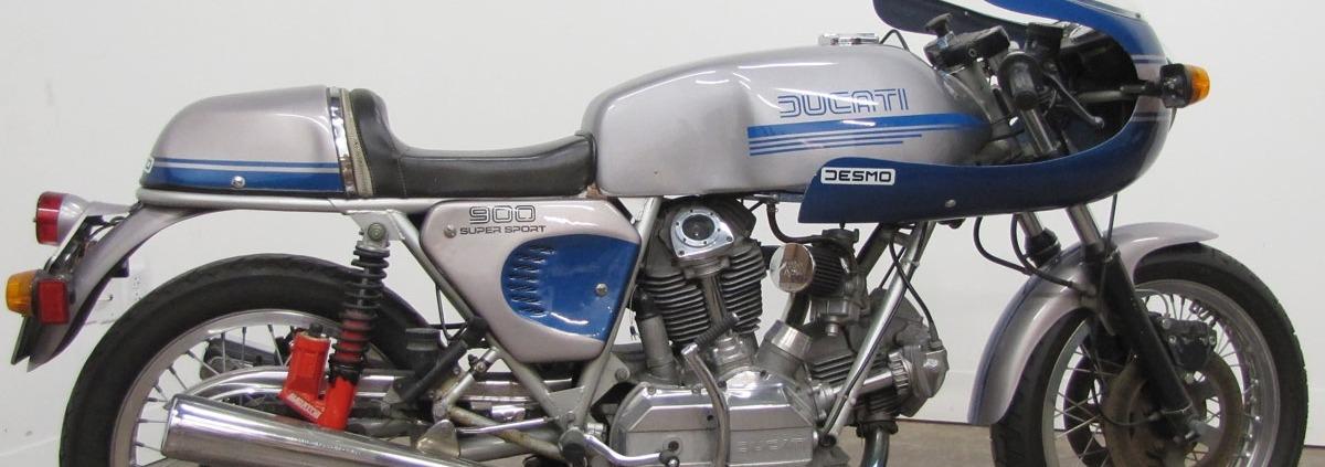 1977-ducati-900_1